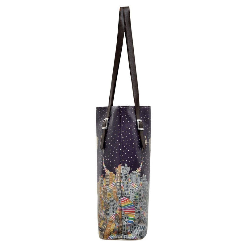 Galata DOGO Women's Shoulder Bag image 2