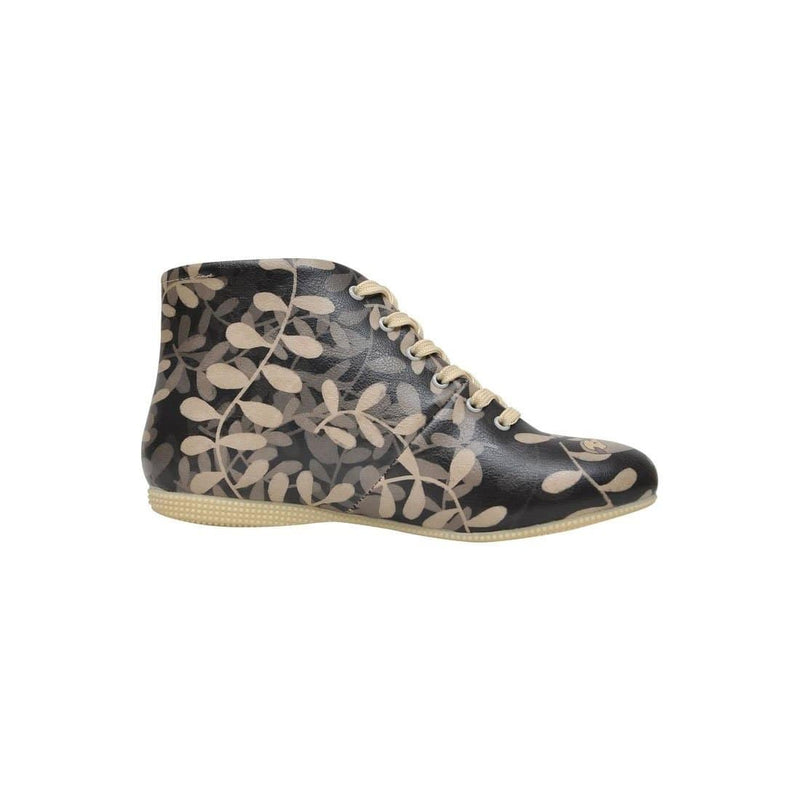 DonT Be Lazy Dogo Women's Boxford image4