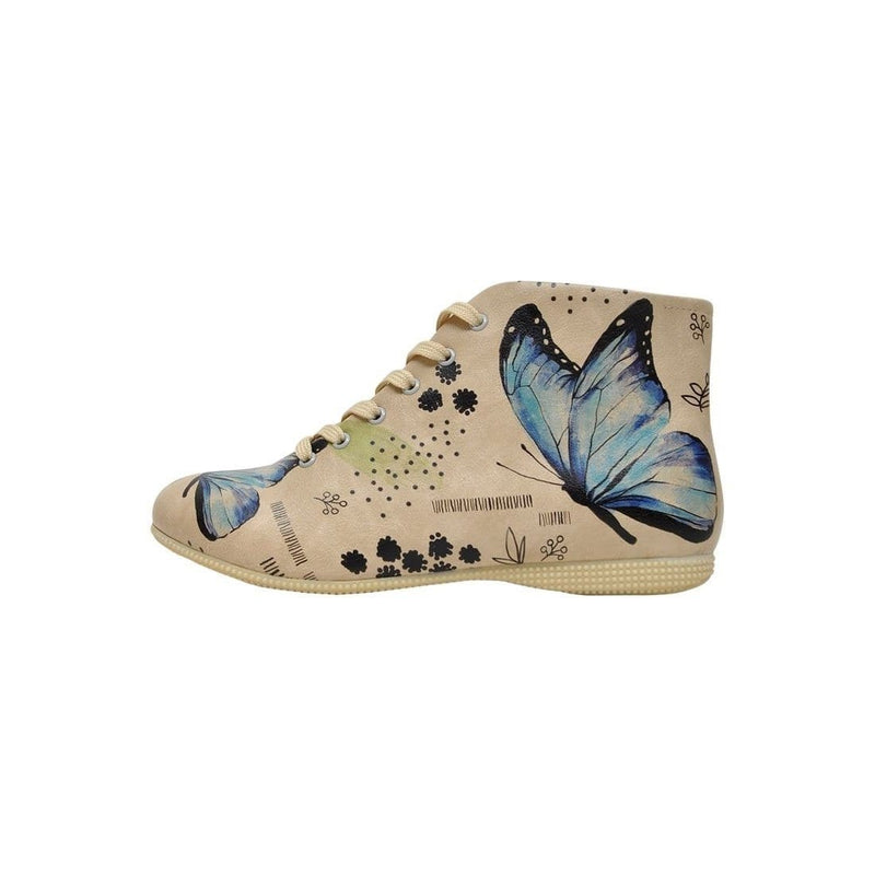 Use Your Wings Dogo Women's Boxford image3