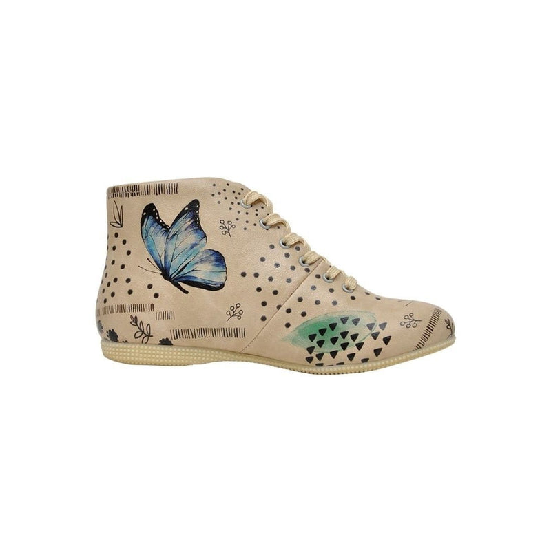 Use Your Wings Dogo Women's Boxford image4