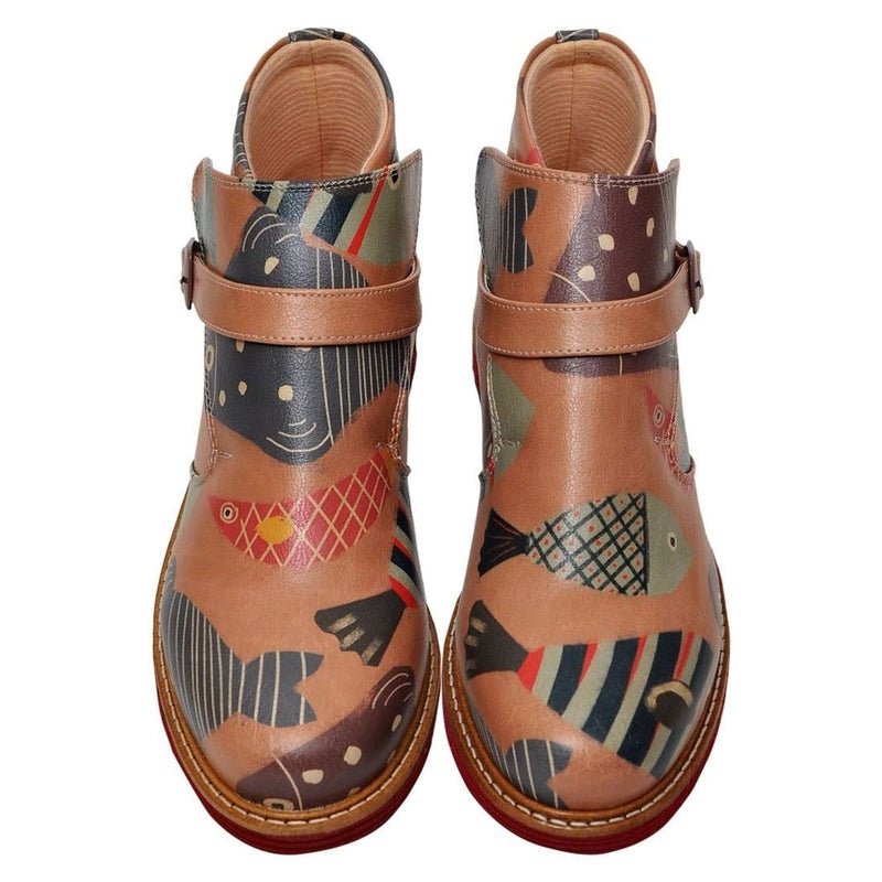 Fishpond Dogo Women's Boots image2