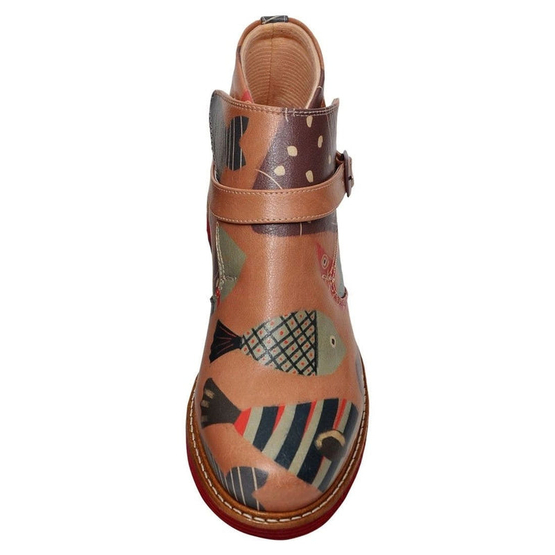 Fishpond Dogo Women's Boots image5