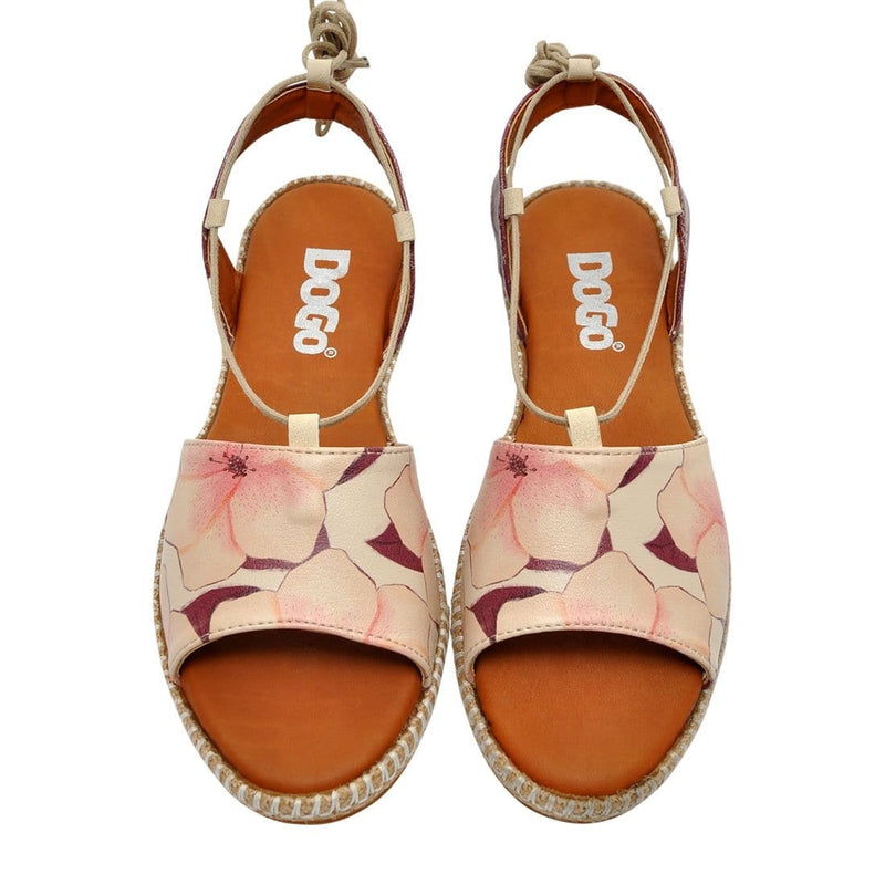 Sweetness Dogo Women's Sandals image2