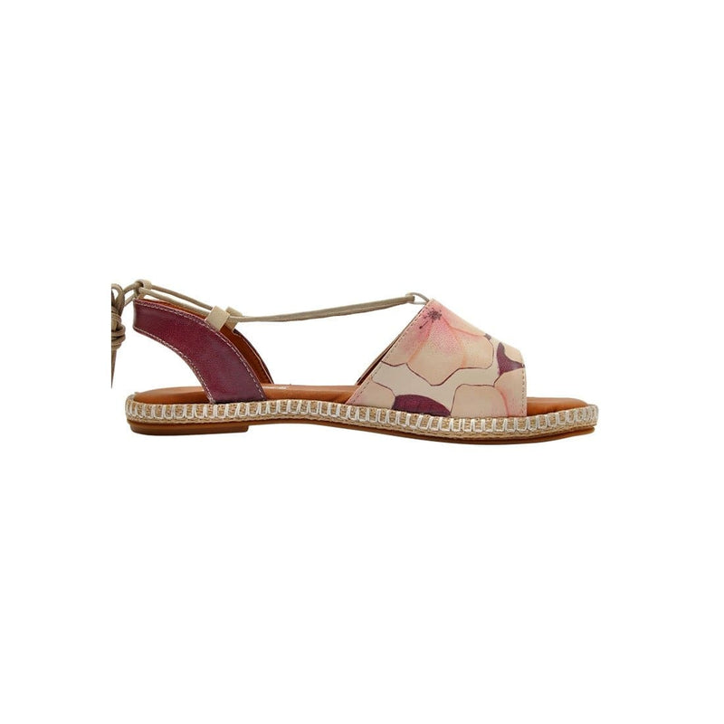 Sweetness Dogo Women's Sandals image3