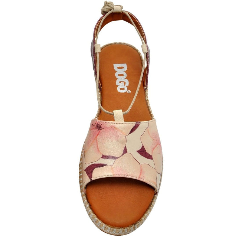 Sweetness Dogo Women's Sandals image4