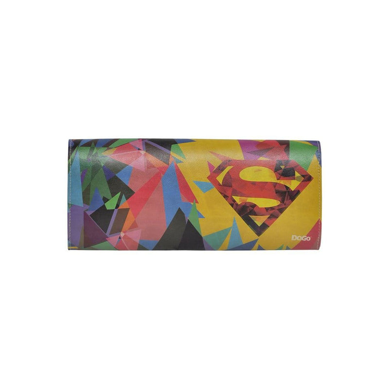 Super Polygon DOGO Women's Clutch image 2