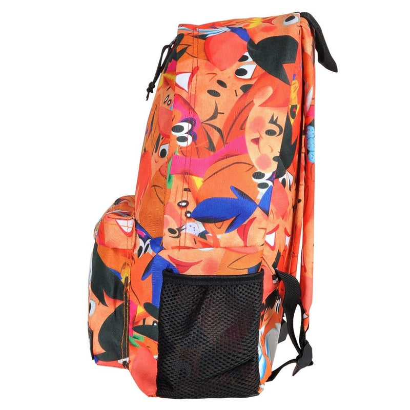 Mix N Match DOGO Women's Backpack image 3