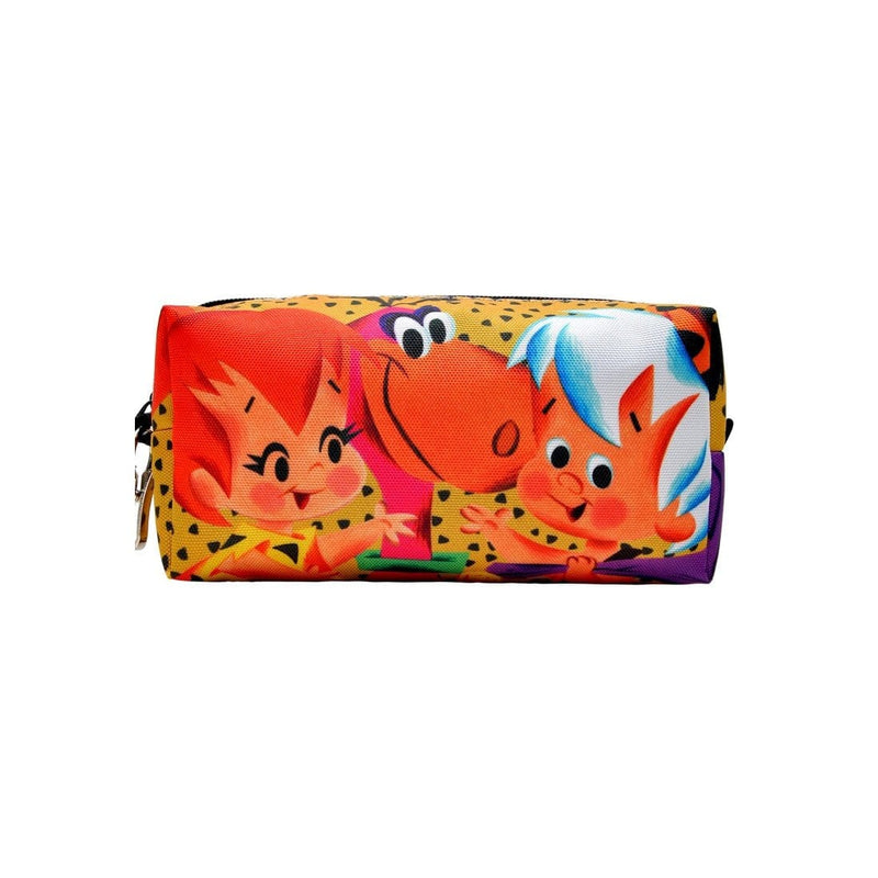 Rock Stars DOGO Stationery Pouch Bag image 2