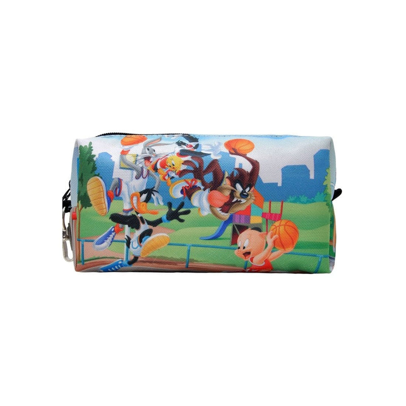 Dream Team DOGO Stationery Pouch Bag image 2