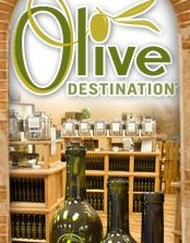 Article: Lessons on Olive Oil