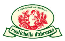 What is so amazing about Rustichella Pasta?