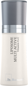 Dr. Baumann LIPOSOME MULTI ACTIVE Vitamin E+C 30 ml