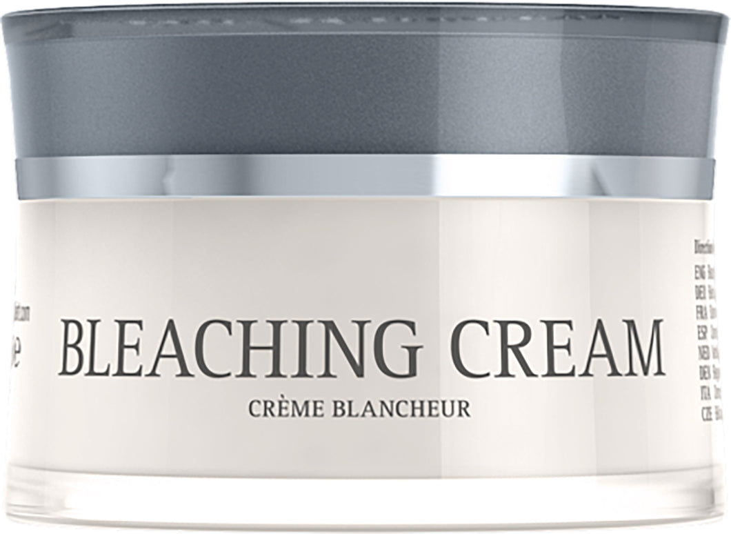Dr. Baumann BLEACHING CREAM 50 ml