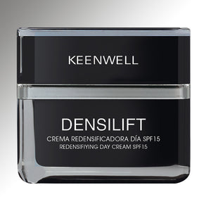 "KEENWELL DENSILIFT ""DENSILIFT - REDENSIFIYING DAY CREAM SPF15""  50 ml"