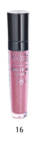 "KARAJA  ""Sweet Elixir - Lip Lift"" Lipgloss 4 ml"