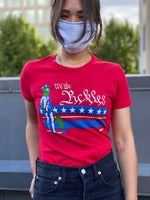 We the Pickles Collection Women's T-shirt
