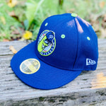 New Era 59FIFTY Low Pro On Field Badge Fitted 2019 Season