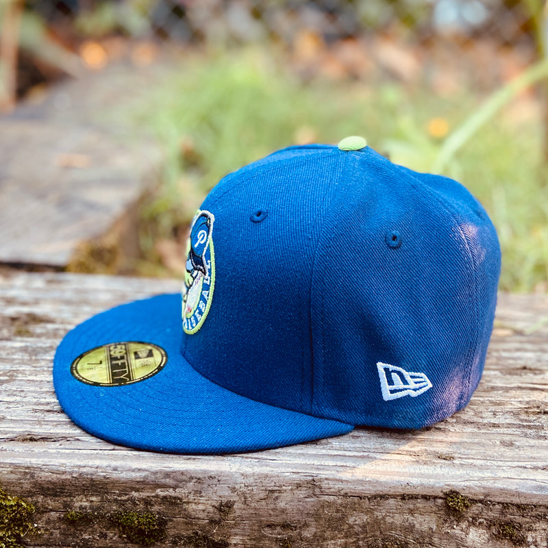 New Era 59FIFTY On-Field Fitted