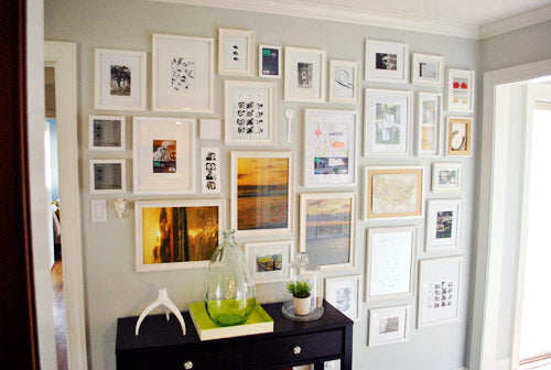 Gallery-Wall-Young-House-Love