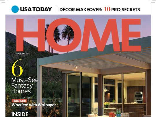 usa-today-home-cover