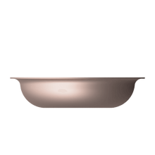 Load image into Gallery viewer, Cat Bowl