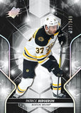 2019-20 Upper Deck SPx Hobby Hockey, Box