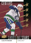 2019-20 Upper Deck Series One Hobby Hockey, Pack