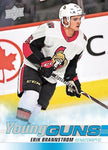 2019-20 Upper Deck Series Two Hobby Hockey, Pack