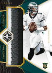 2020 Panini Limited Hobby Football, Pack