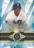 2020 Topps Diamond Icons Hobby Baseball, Case