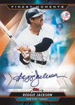 2020 Topps Finest Hobby Baseball, Pack