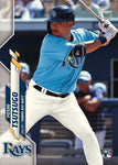 2020 Topps Update Series Jumbo Baseball, Box