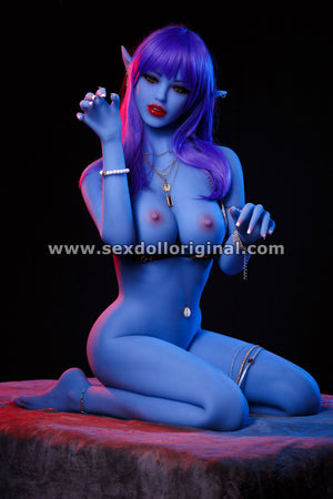 *Sex Doll AVATAR 135cm, 140cm, 148cm, 158cm, 165cm, 170cm