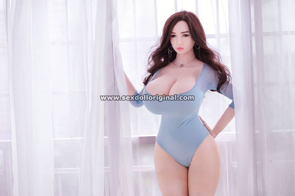 Sex doll LILIANA 170cm