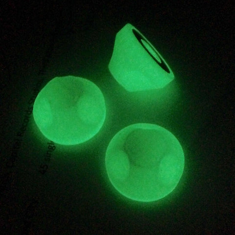45A Glow N Dark Adapter