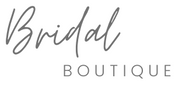 Bridal Boutique UK
