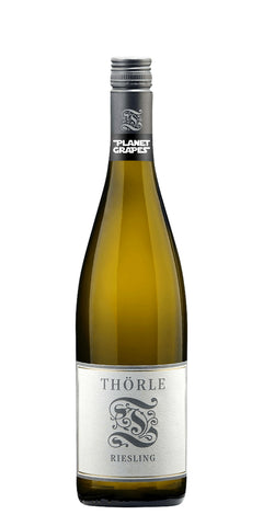 2018 Thorle Riesling Dry 75CL