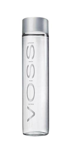 Voss Still Water 375ml