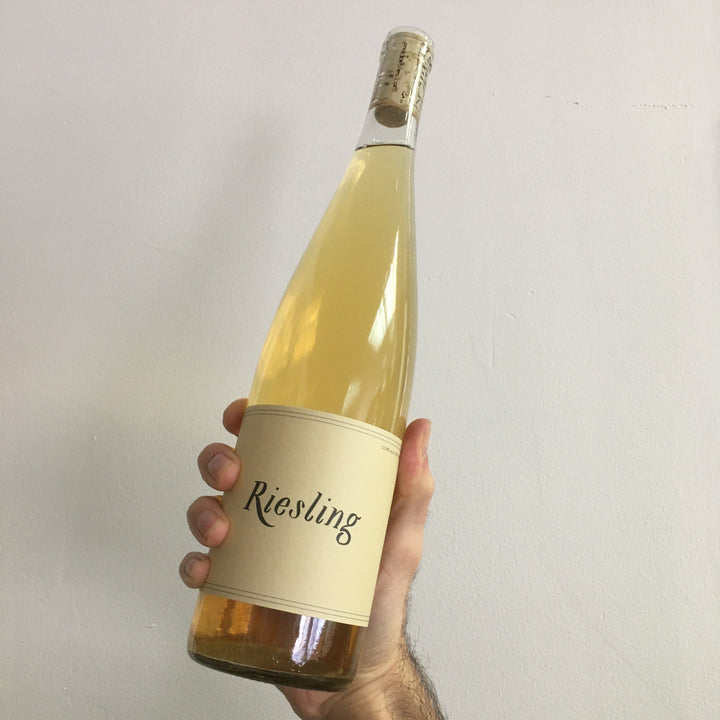 Swick Riesling Columbia Valley (2019)