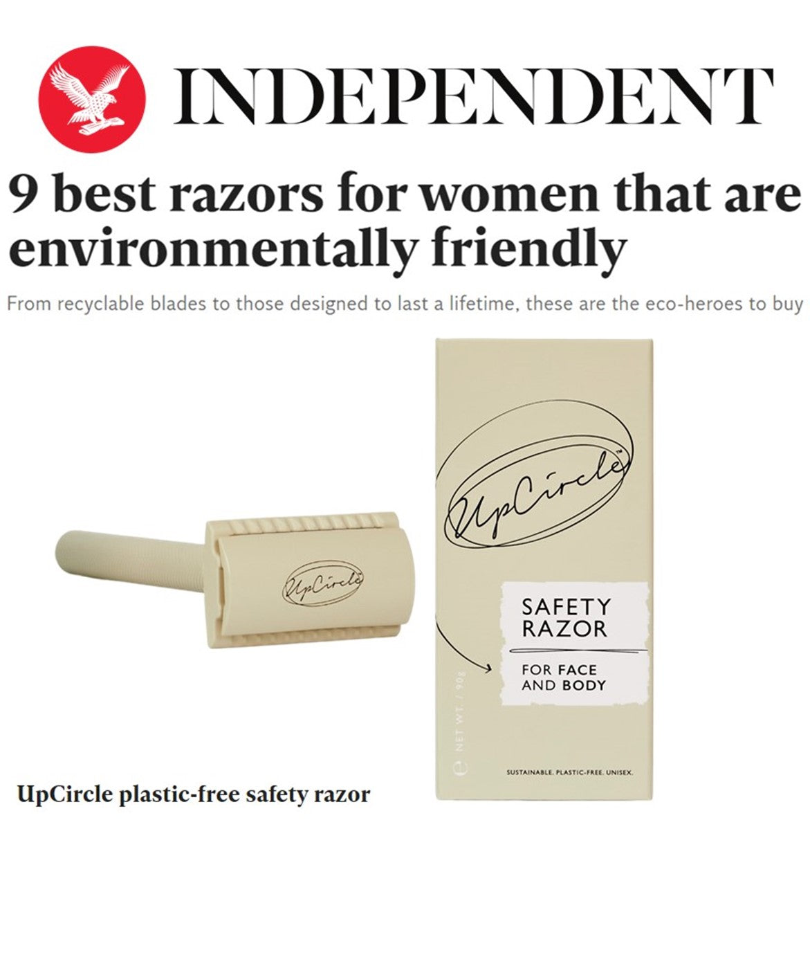 Chocolate Charcoal Chai Soap Bar 3.5oz