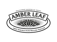 Amber Leaf hand rolling tobaccos online for sale usa uk