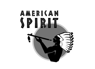 American Spirit hand rolling tobaccos online for sale usa uk