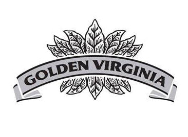 Golden Virginia hand rolling tobaccos online for sale usa uk