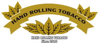 buy hand rolling tobacco online for sale uk usa
