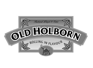 Old Holborn hand rolling tobaccos online for sale usa uk