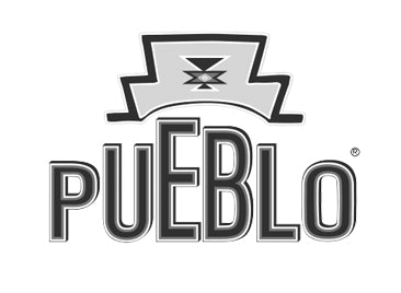 Pueblo hand rolling tobaccos online for sale usa uk