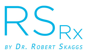 RSRX by Dr. Robert Skaggs