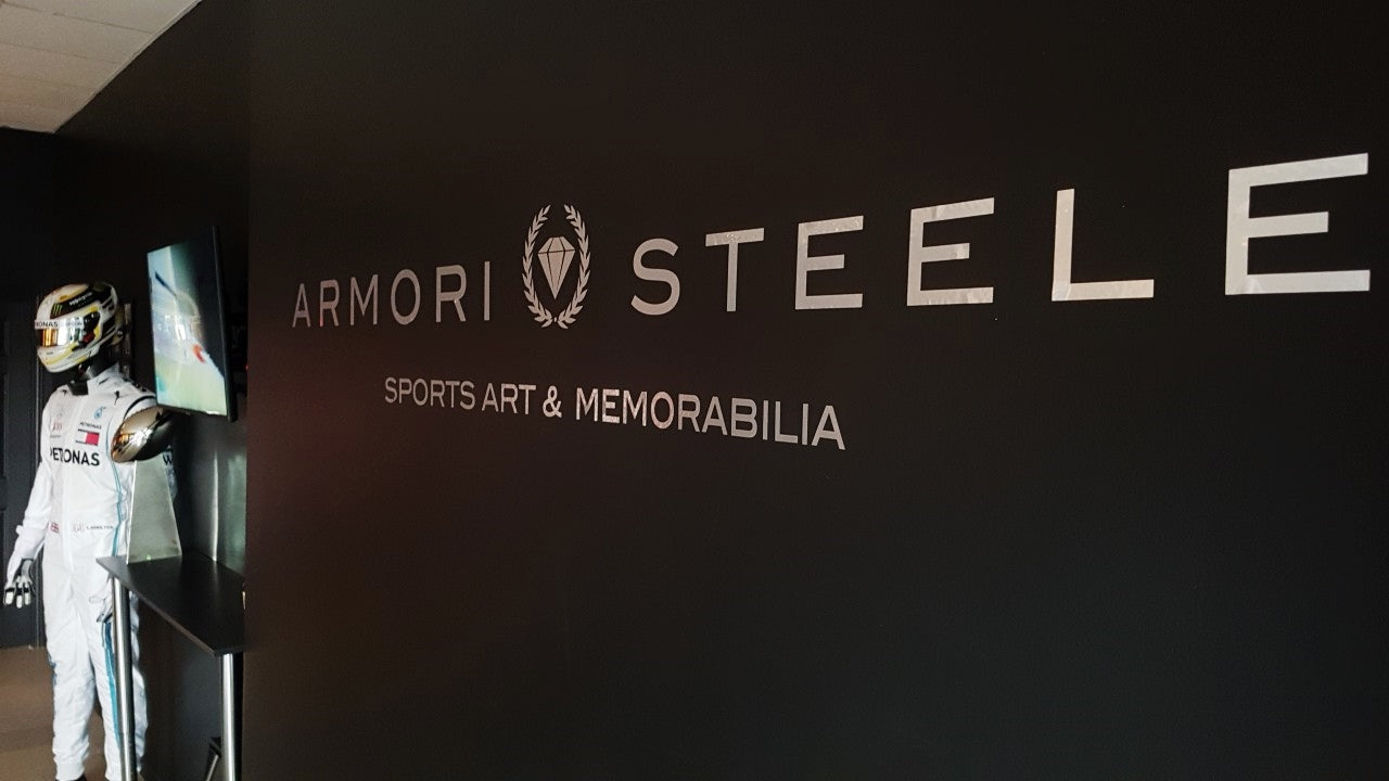 ARMORI_STEELE_VIP_showroom_sports_mancave_office_retail_store_1