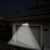 Outdoor Motion Sensor Solar Light