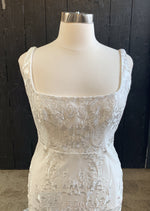 Carolina By Rebecca Schoneveld Wedding Dress - Size 20